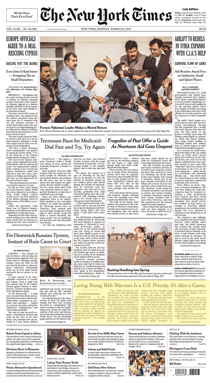 2013.03.25_New York Times_Cyber Aces02