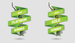 2015-marcom-awards-graphics-300x173