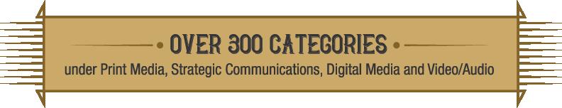 300 categories-02-01