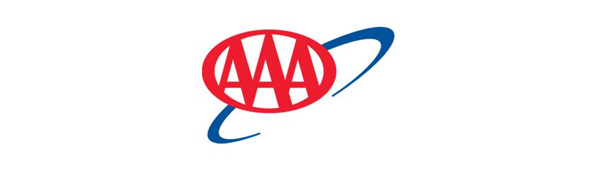 AAA header