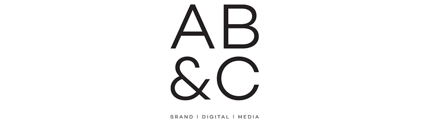 ABC header