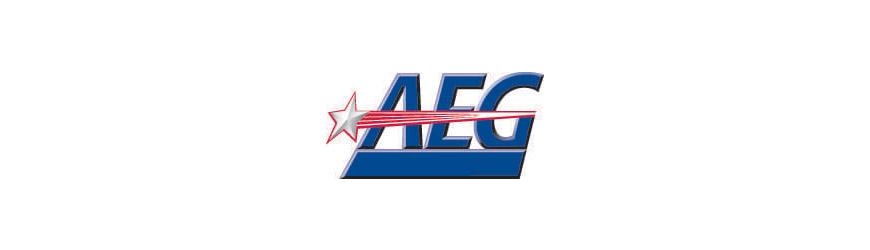 AEG header