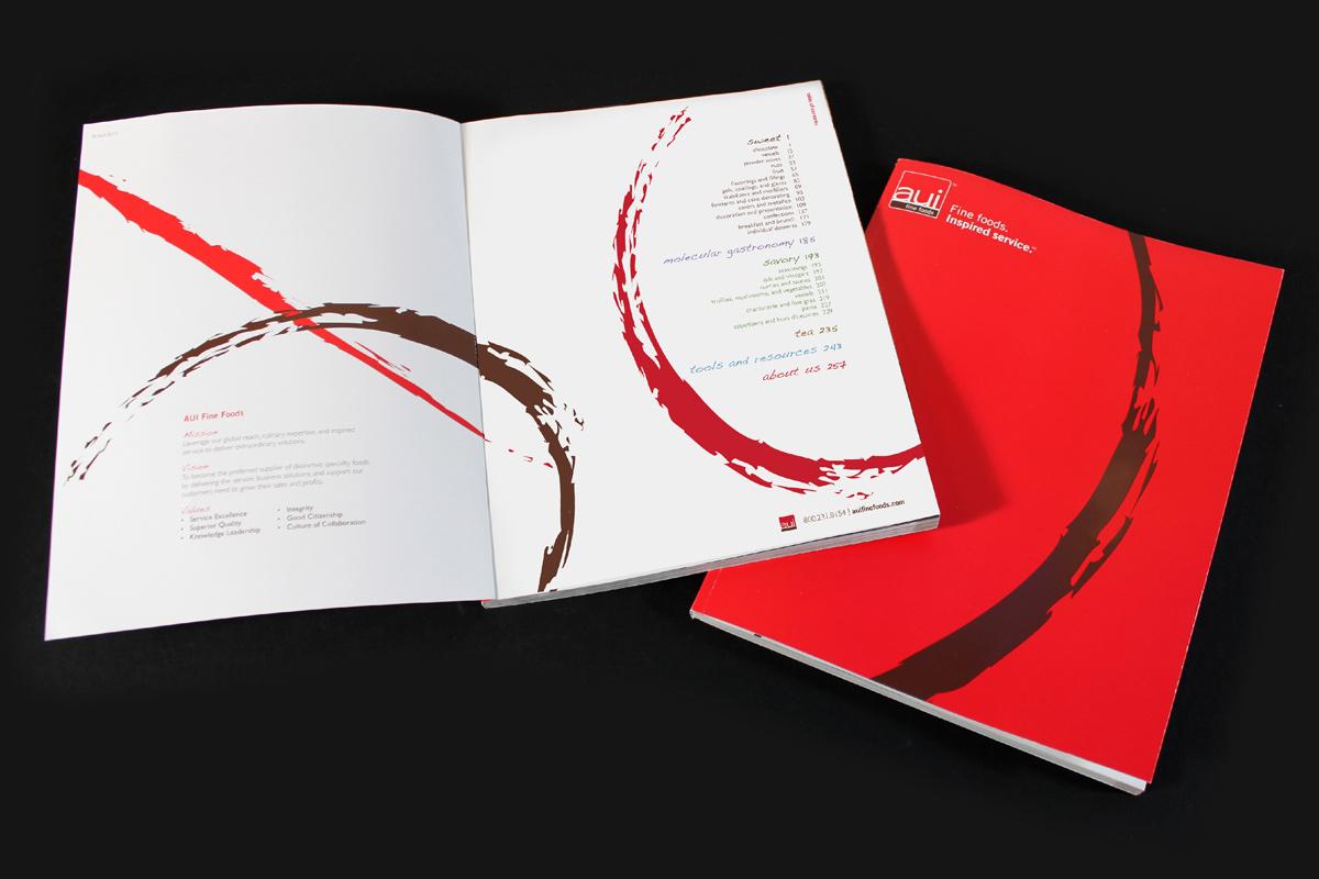 AUI-Fine-Foods-catalog-01
