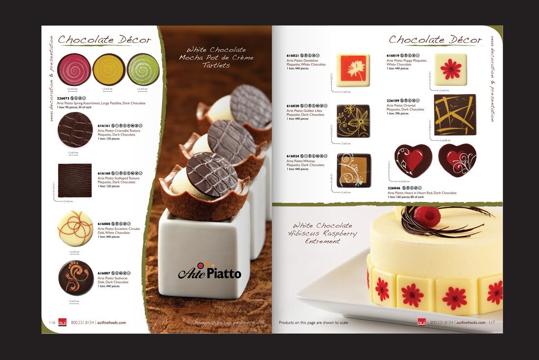 AUI-Fine-Foods-catalog-02