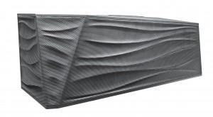 AUVIO HBT6000