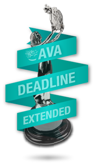 AVA deadline extended-small