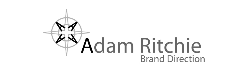 Adam-Ritchie-Brand-Direction