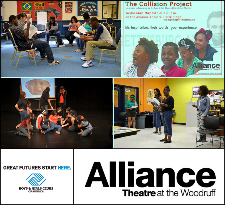 Alliance-Theatre-Collision-Project