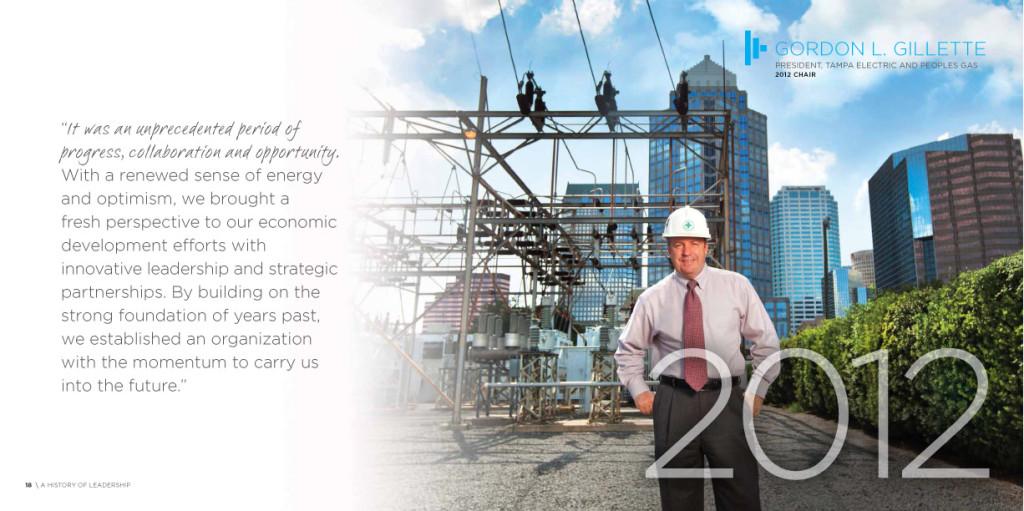 Tampa Hillsborough Economic Development Corporation Annual-Report-Final-10
