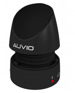 Auvio expanding speaker