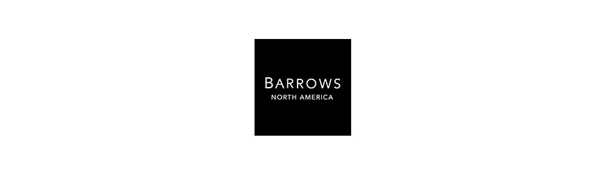 Barrows global header