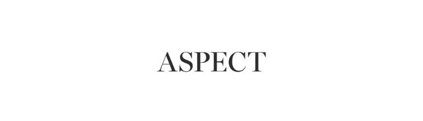 Aspect Film
