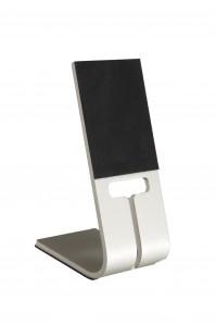 Bracketron: NanoTek Stand