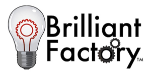 Brilliant Factory