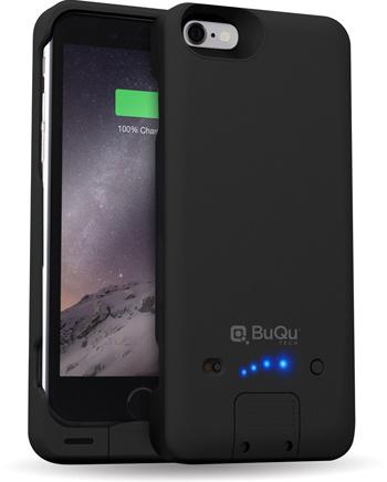 BuQu-Tech-PowerArmour-iPhone-Case