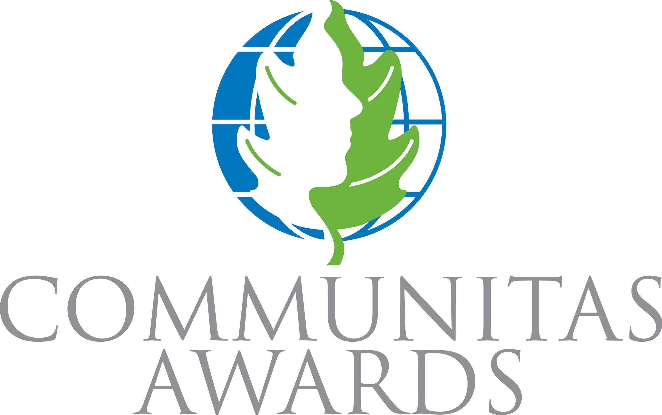 Communitas Awards