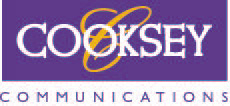 Cooksey Communications