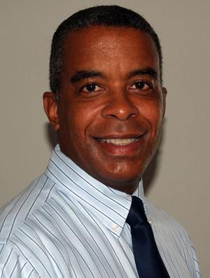 Desmond Hunt