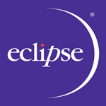 Eclipse-Marketing-Services