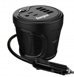 Energizer 180W