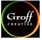 Groff Creative