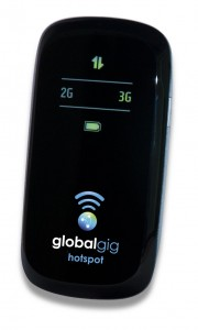 Globalgig