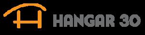 http://www.hangar30.com/