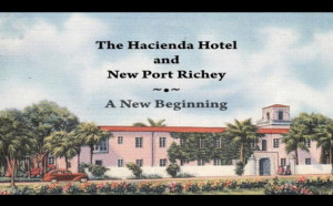 Hacienda-Hotel-Video