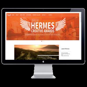 Hermes 2013 web