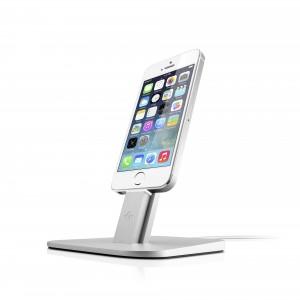 HiRise iPhone 5 iPad mini