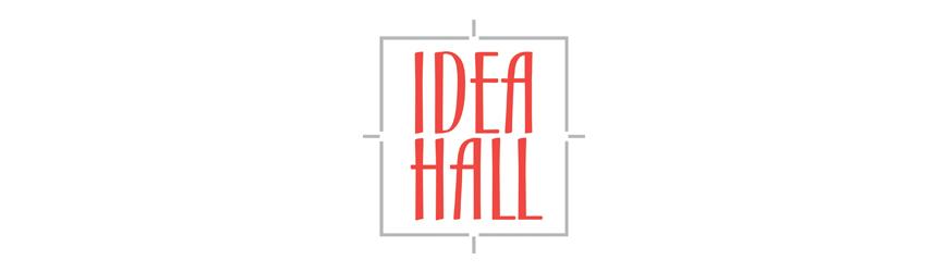 Idea Hall