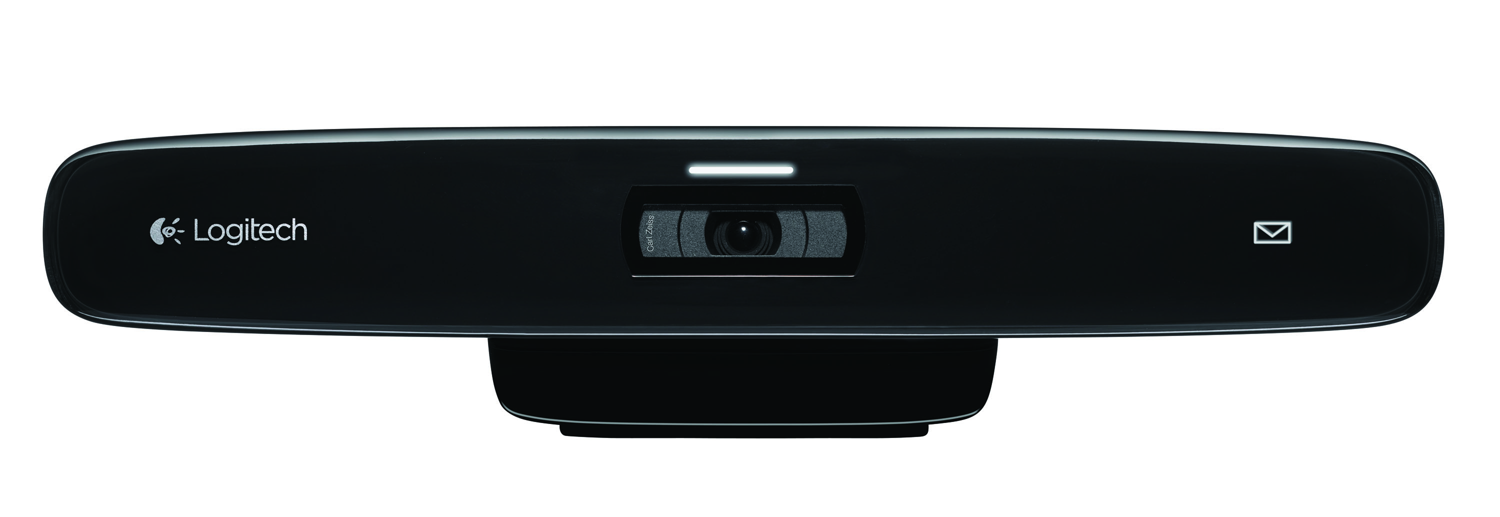Logitech tv cam hd for Camera it web tv