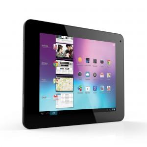 MID8065 Tablet