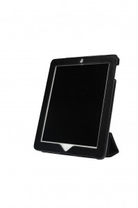 Mapi Orion iPad case