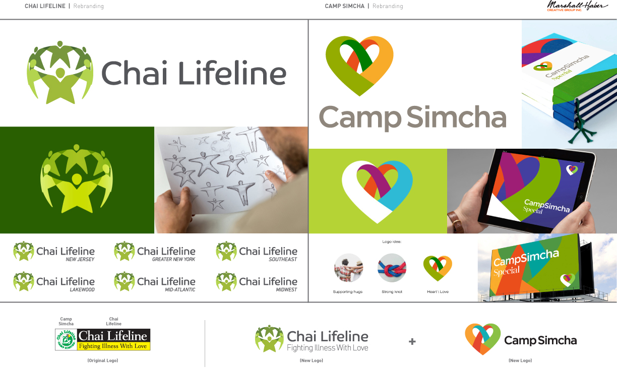 Marshall-Haber-Creative-Group-Rebranding-for-Chai-Lifeline