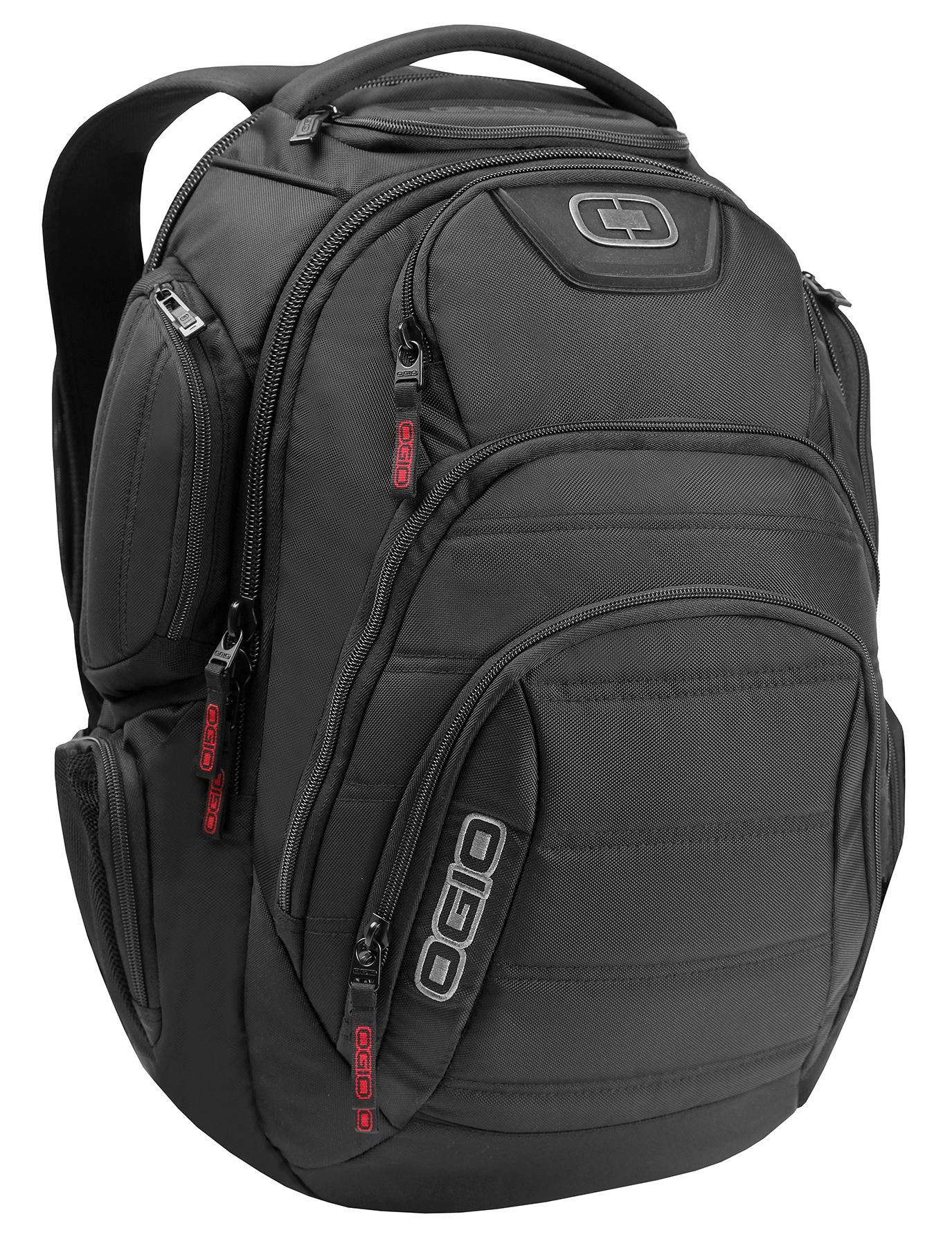 OGIO RENEGADE RSS