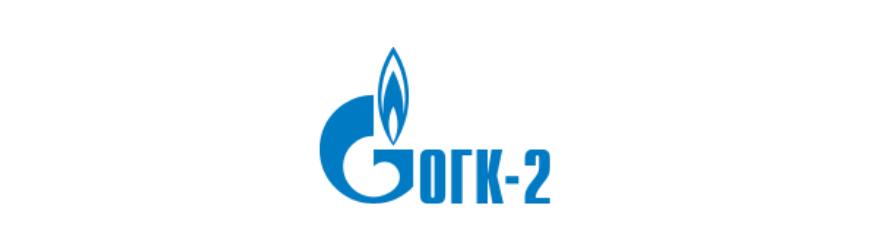OGK - Blog Header