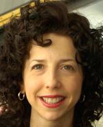 Patrina Morino