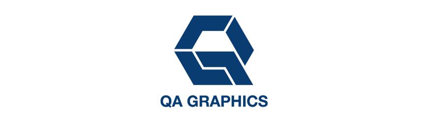 QA header