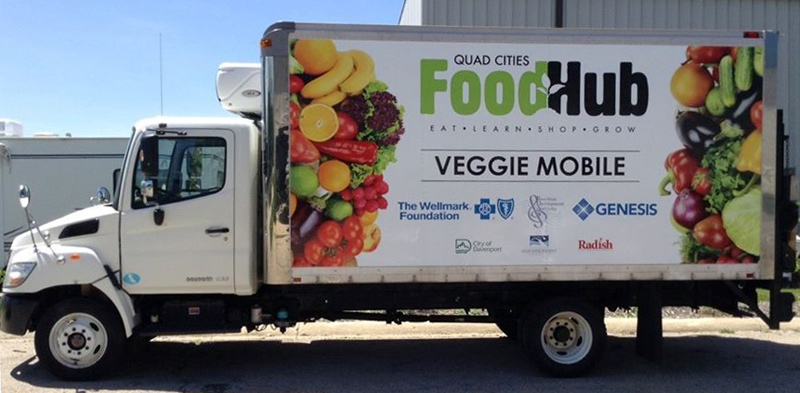 Quad-Cities-Veggie-Mobile
