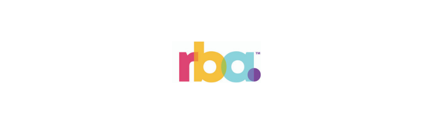 RBA- Blog Header