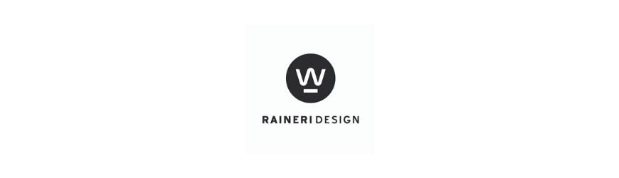 Raineri Design srl