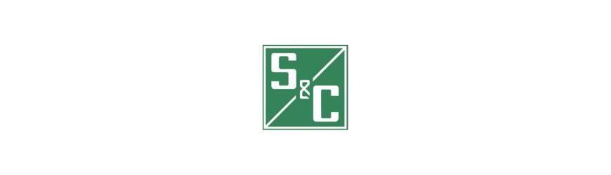 SC- Blog Header