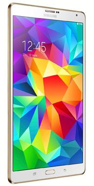 Samsung-Galaxy-Tab-S-1