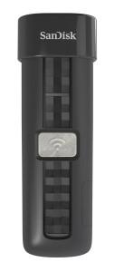 SanDisk Connect
