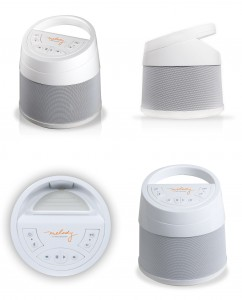 Soundcast Systems Melody