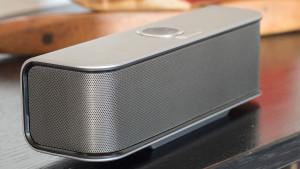 TT-SK06 Speaker