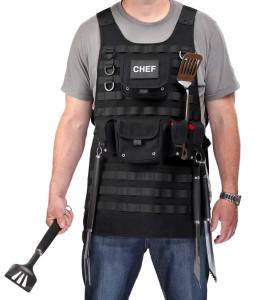 Tactical-Chef-Apron