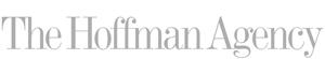 The-Hoffman-Agency