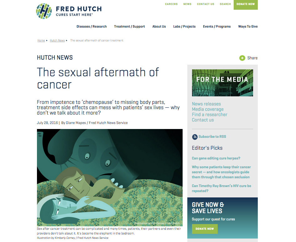 the-sexual-aftermath-of-cancer